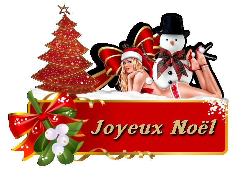 Joyeux Noel Mere Noel.Joyeux Noel
